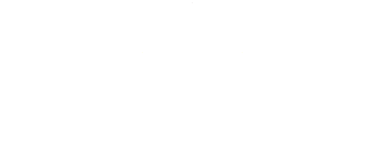 Mandala Center Logo.png