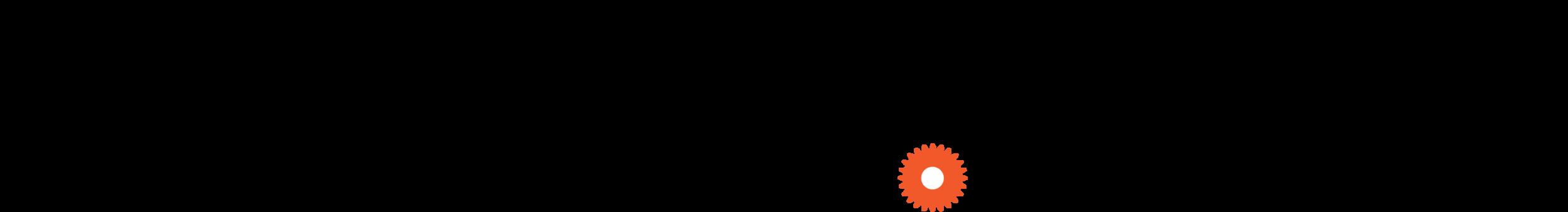 Industry Athletics logo.png
