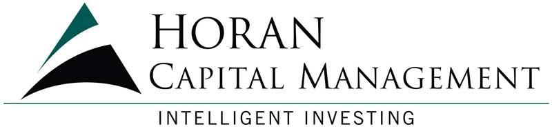 Horan Capital logo.jpg