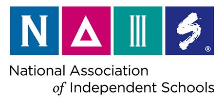 NAIS logo.jpg