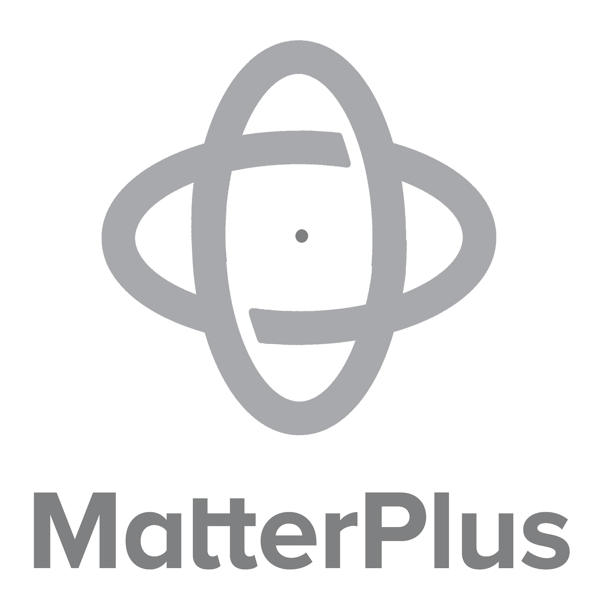 MatterPlus logo.png