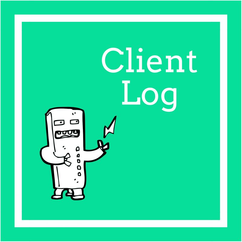 ClientLog.png