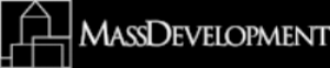 MassDev_Logo_NOtag_White.png