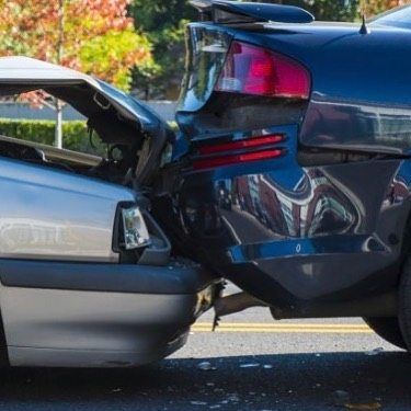 Have you been in an auto accident? Cascade Massage Therapy provides insurance billing for auto accident claims. Even minor accidents can cause major injuries. Receiving treatment after an accident is crucial to recovery.  Call 541-610-6057 or visit CascadeMassageThetapyBend.com to schedule a session.  #massage #massagetherapy #massagetherapist #bendmassage #bendmassagetherapy #inbend #massagebend #injurytreatment #autoaccidentmassage #wellness #selfcare #deeptissuemassage #swedishmassage #bodywork #healing #bendoregon