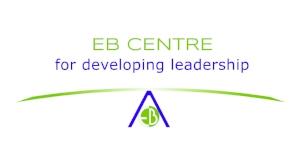 EB Final logo + Centre2-01.jpeg