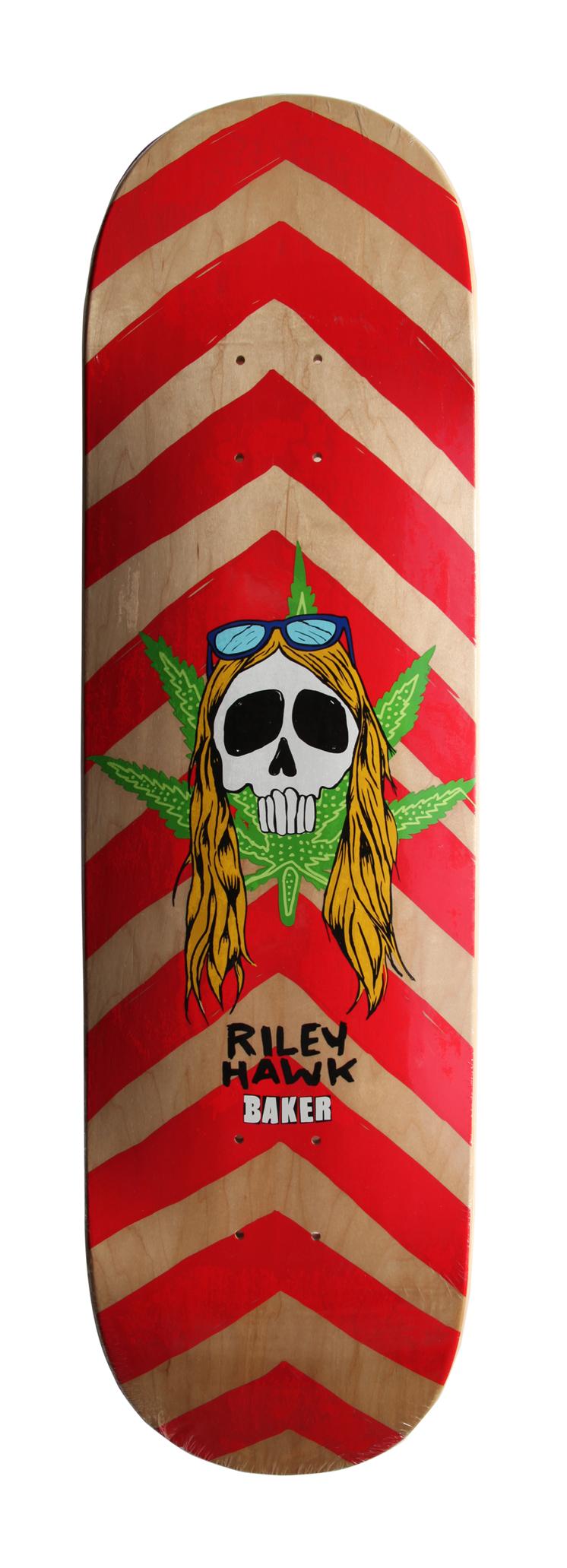 rileybaker.jpg