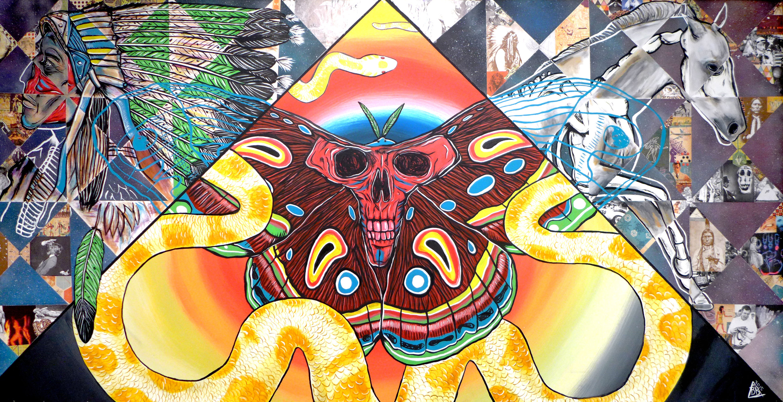Bastidas mural.jpg
