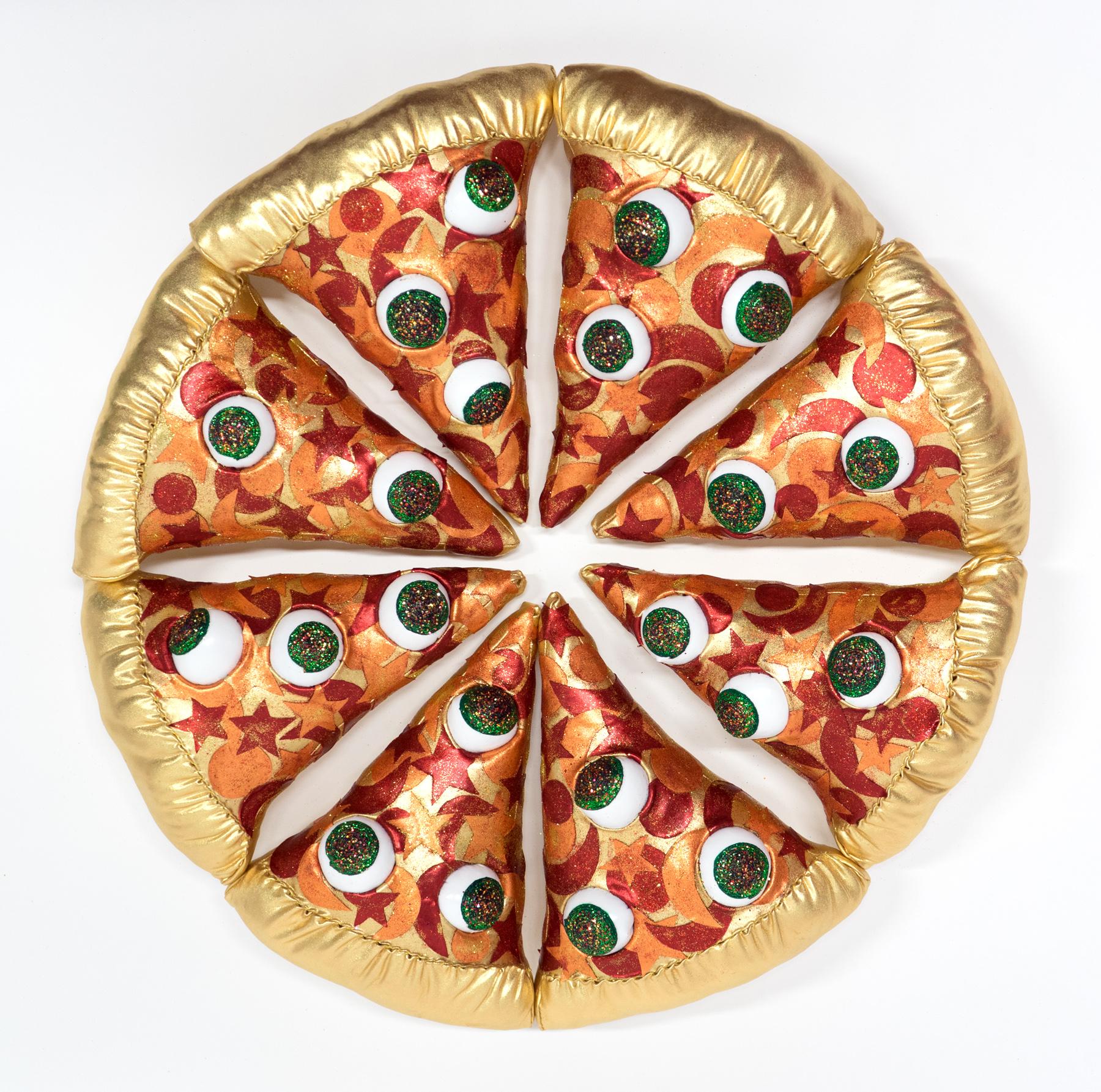 Hein Koh - Mystic Pizza