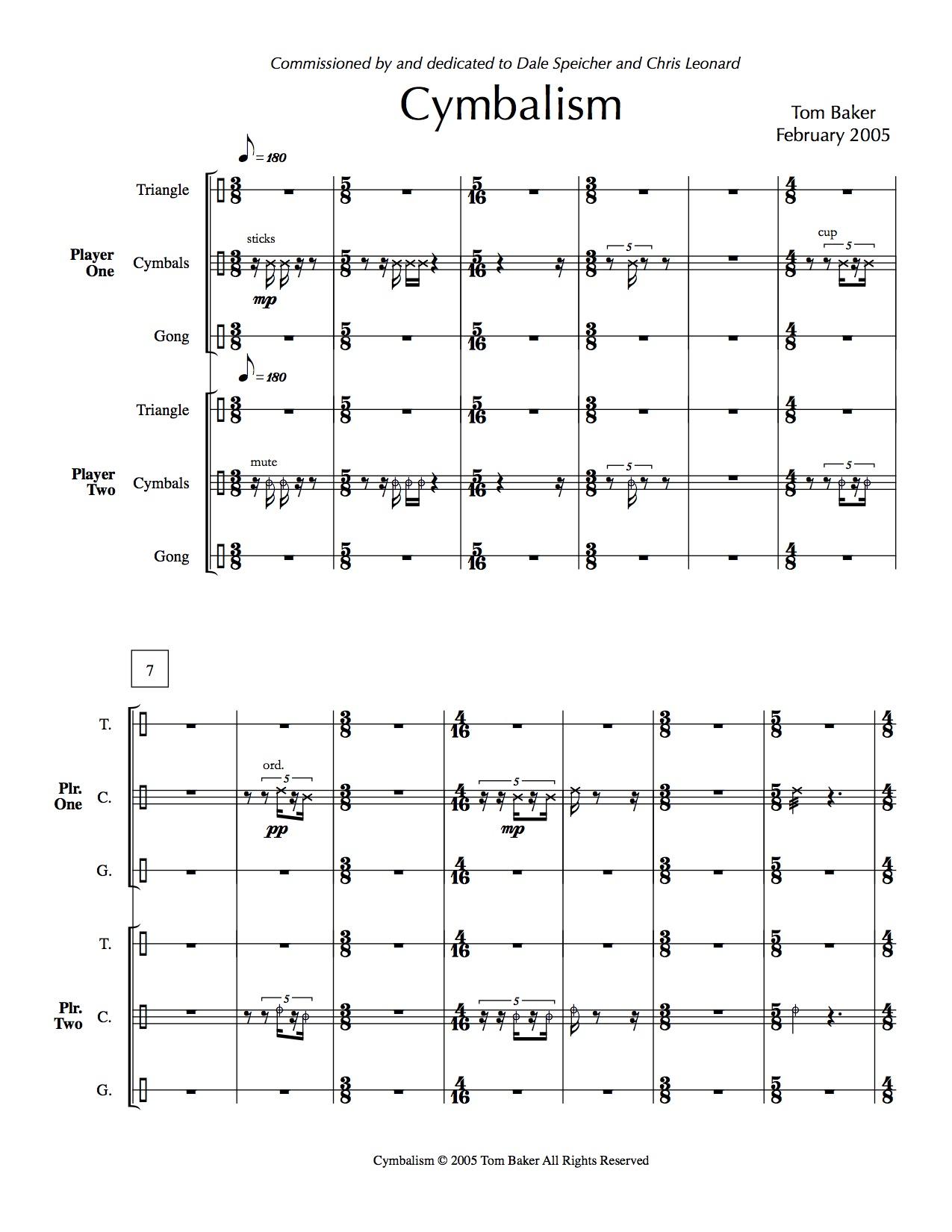 Cymbalism onepage.jpg