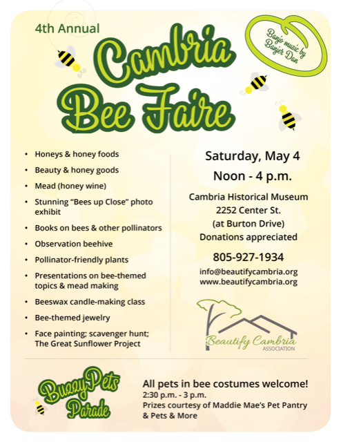 Bee Faire Flyer.png