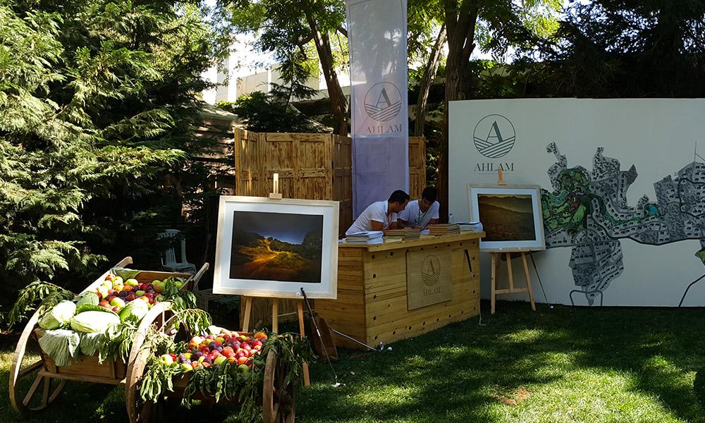 Mzaar__festival_ahlam_village_event_3.jpg