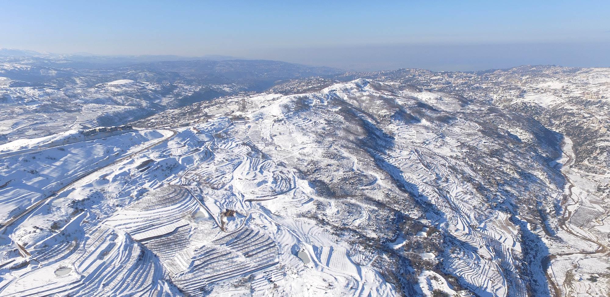 Winter-in-nature-in-Kfardebian2.jpg