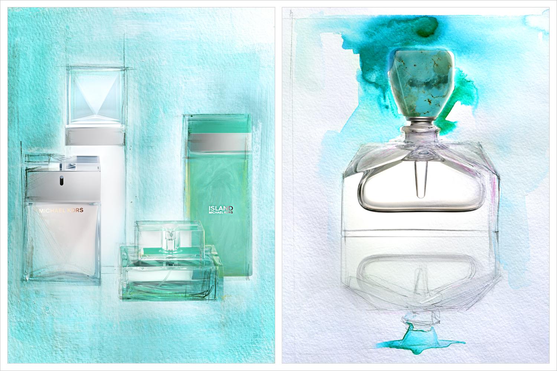 fragrances_008.jpg