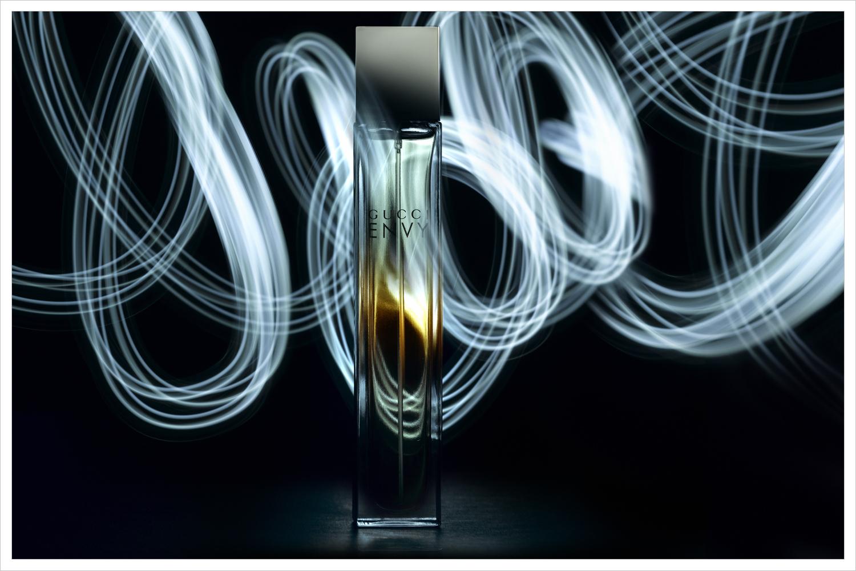 fragrances_015.jpg