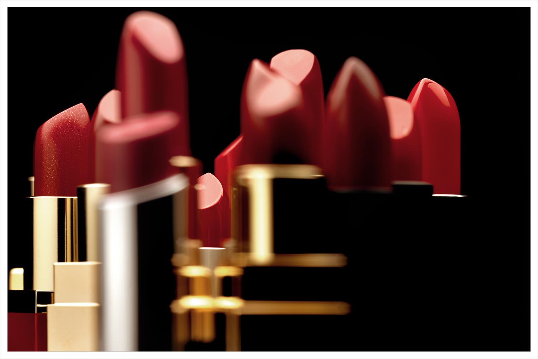 cosmetics_001.jpg