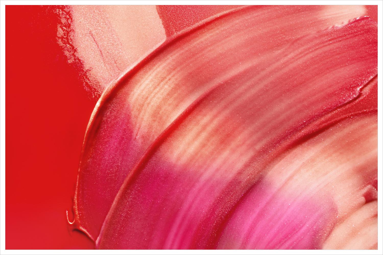 cosmetics_002.jpg
