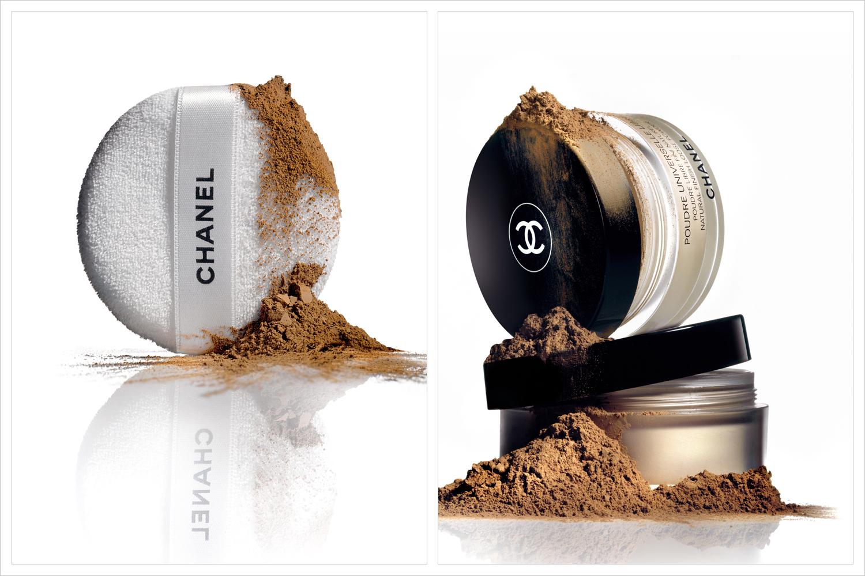 cosmetics_018a.jpg