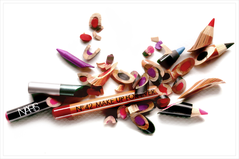 cosmetics_019.jpg