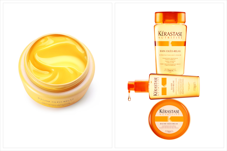 cosmetics_020A.jpg