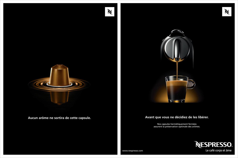 advertising_002.jpg