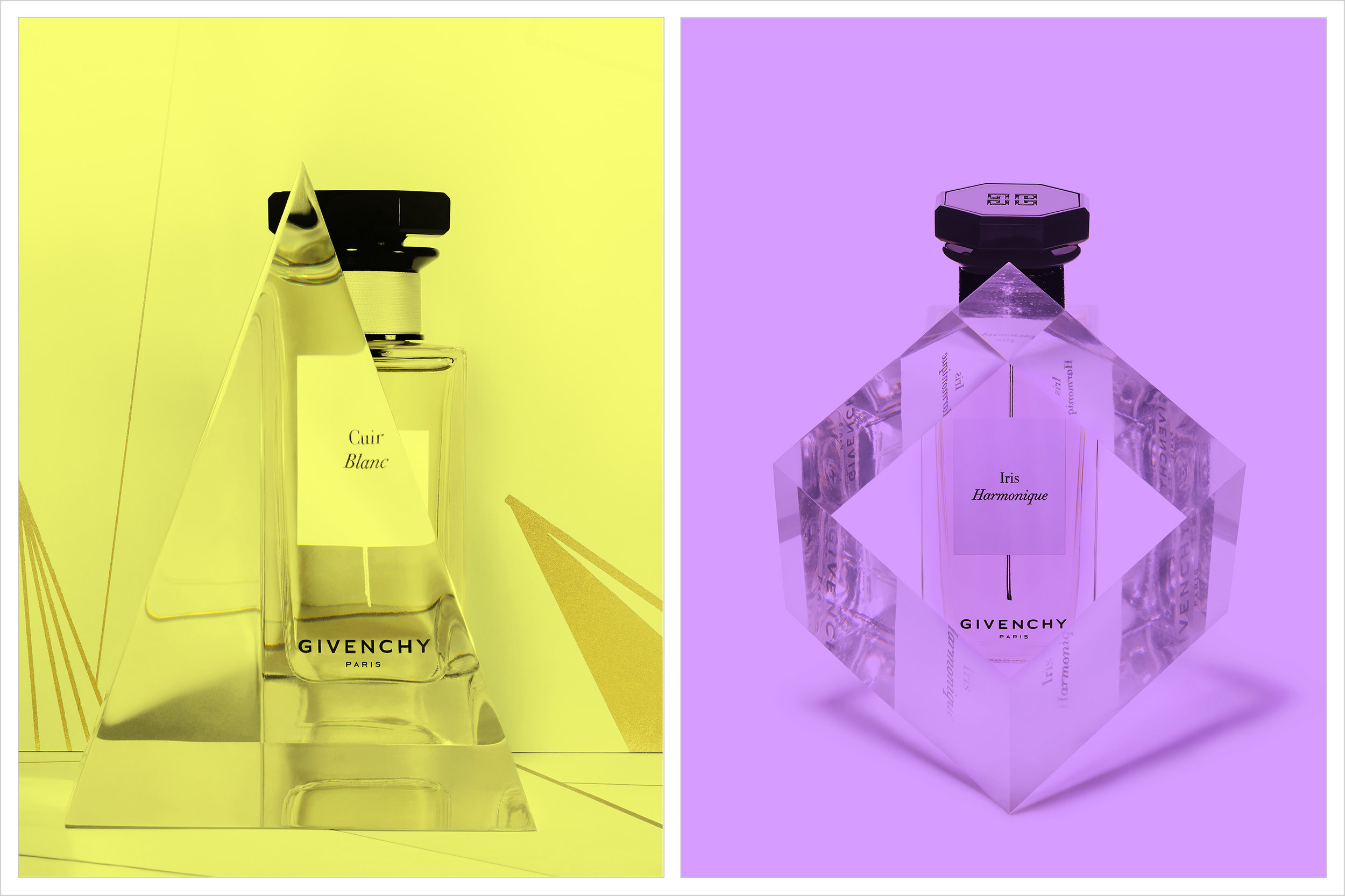 fragrances_032.jpg