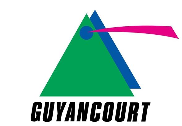 Logo Ville Guyancourt.jpg