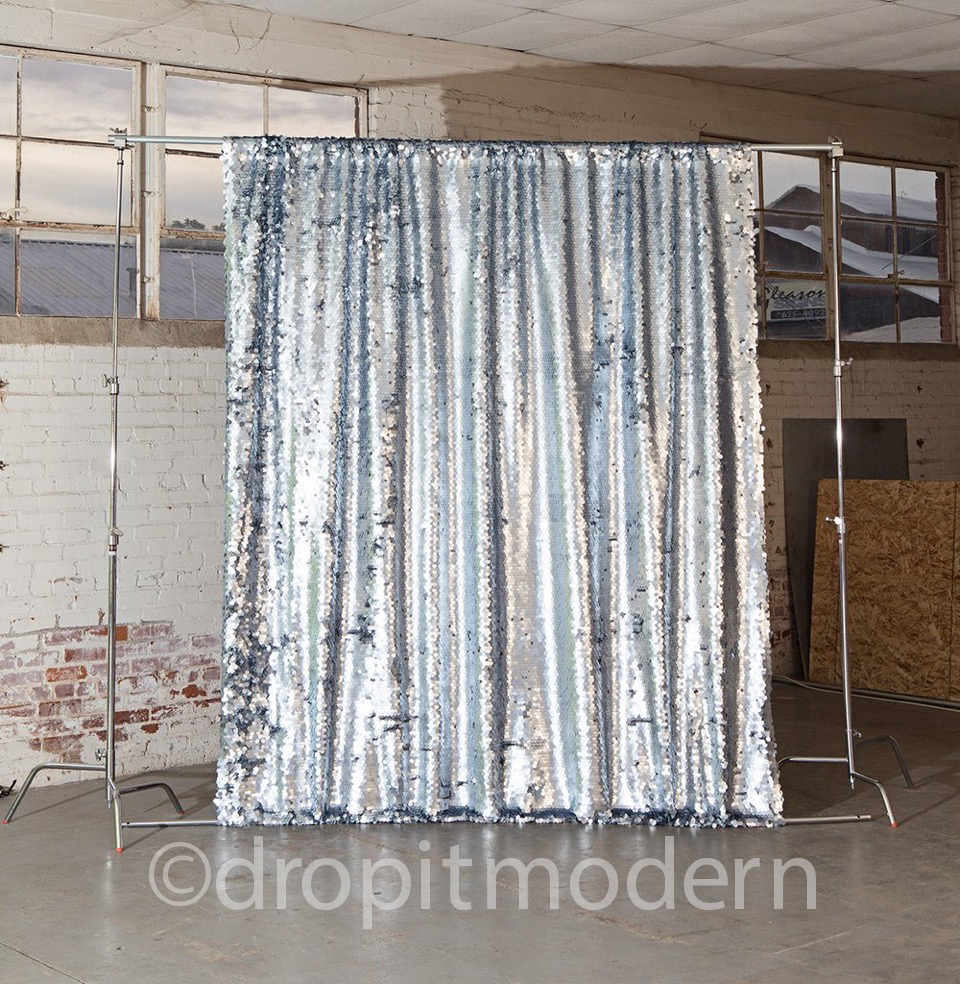 Backdrop Silver Sequin2.jpg