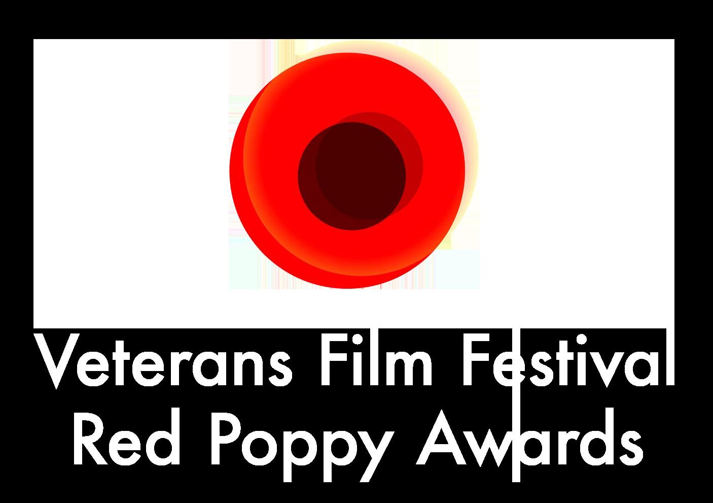 Vetrans Red Poppy Award.png