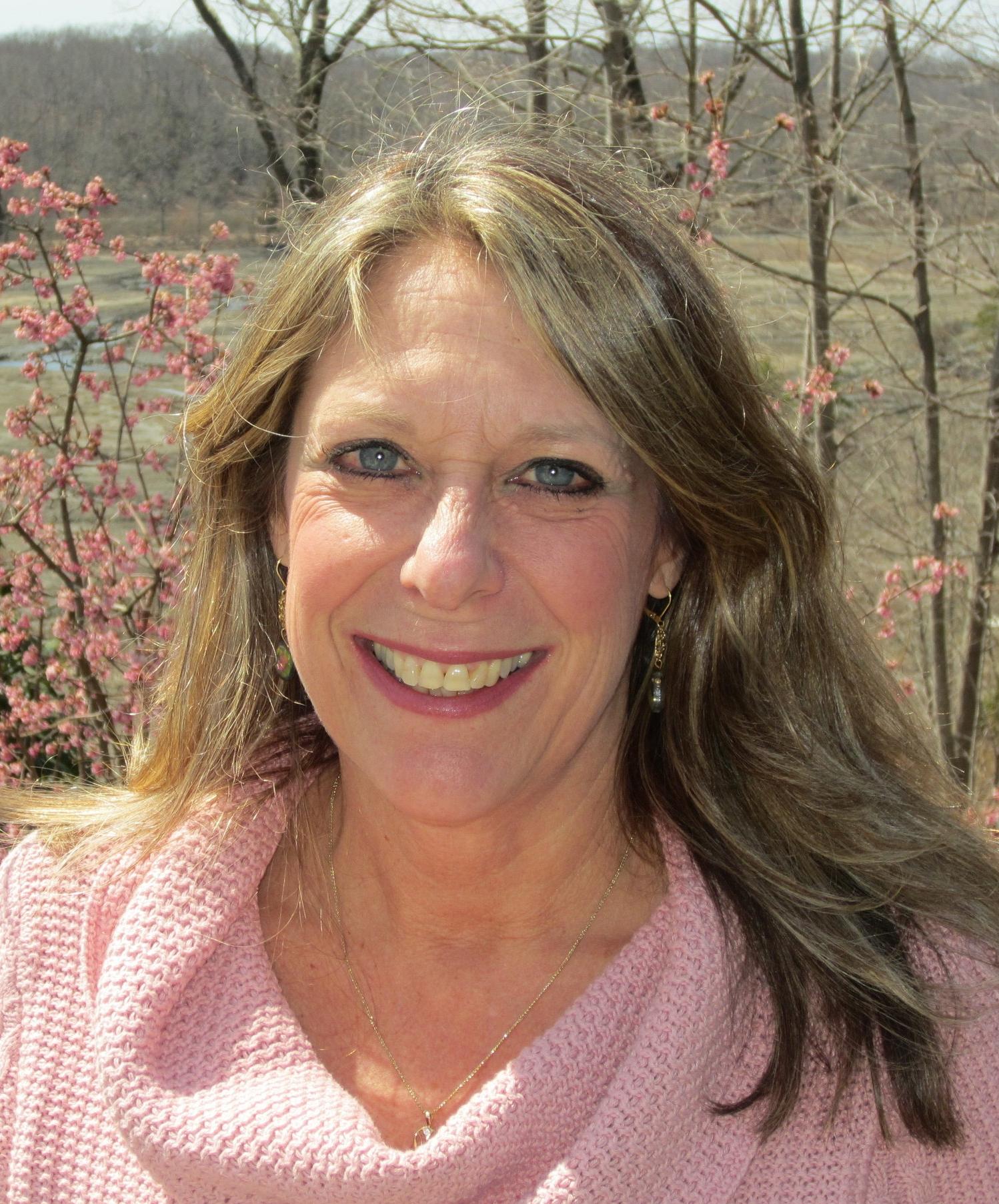 Amy J. Barry. jpg.jpg