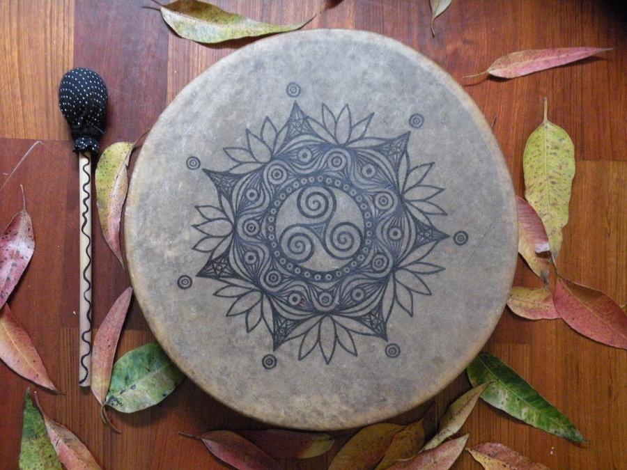 shaman_drum_by_mari_mos-d385kk1.jpeg
