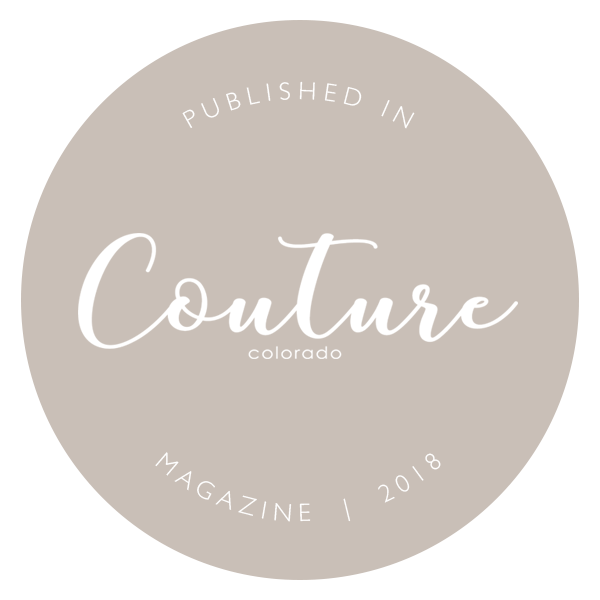 Couture Colorado