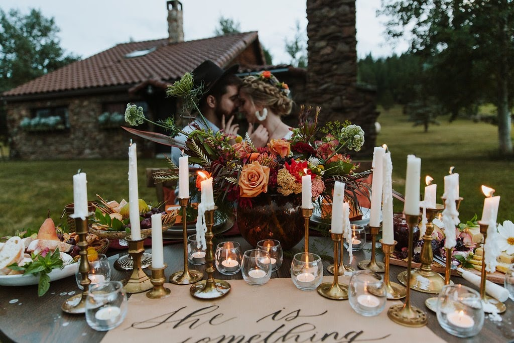 Photo by Root + Blossom Photography