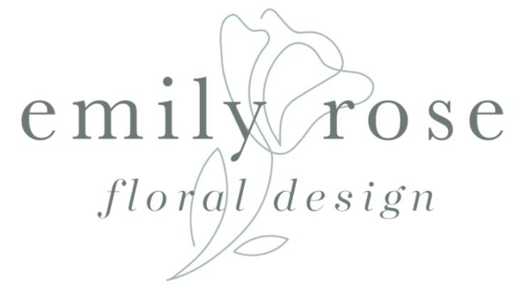 Emily Rose Floral Design