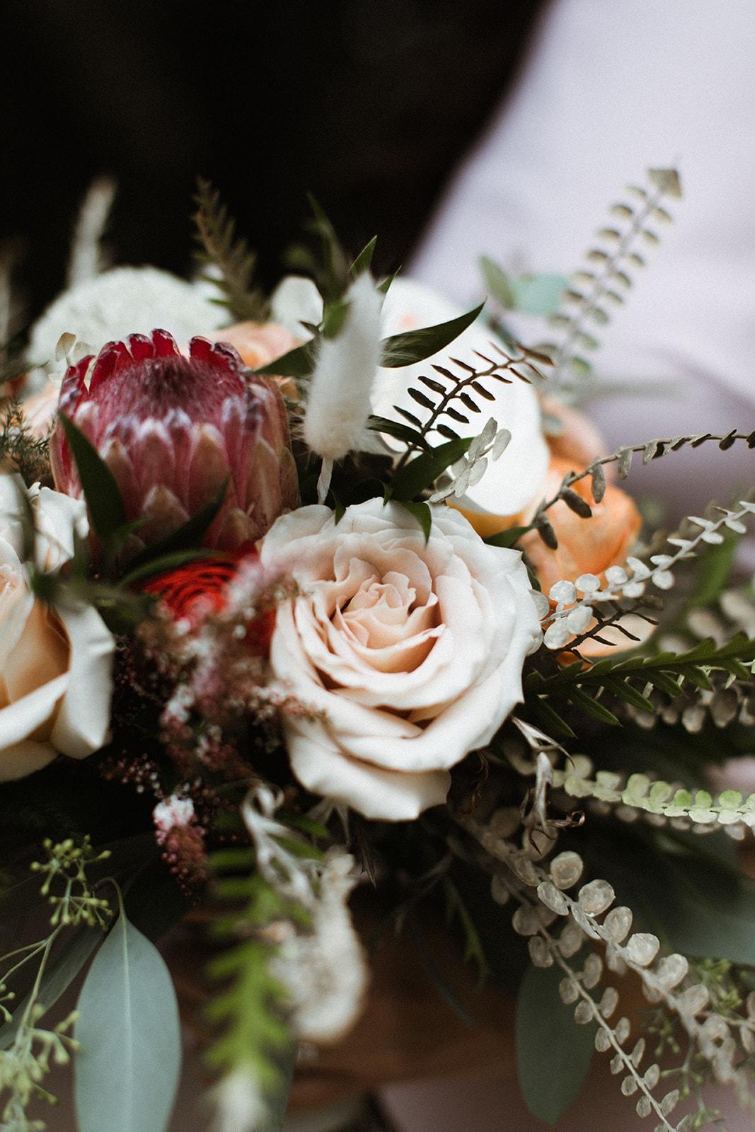 Colorado-Wedding-Flowers