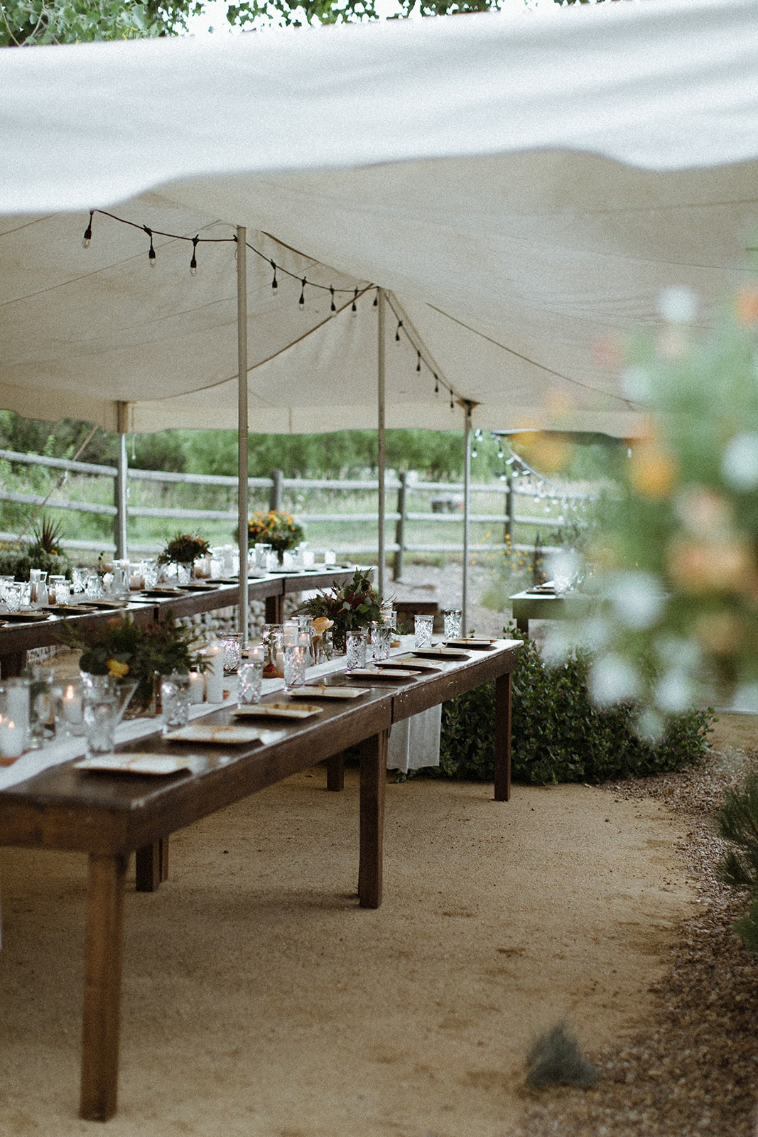 Fort-Collins-Wedding-Table-Rental