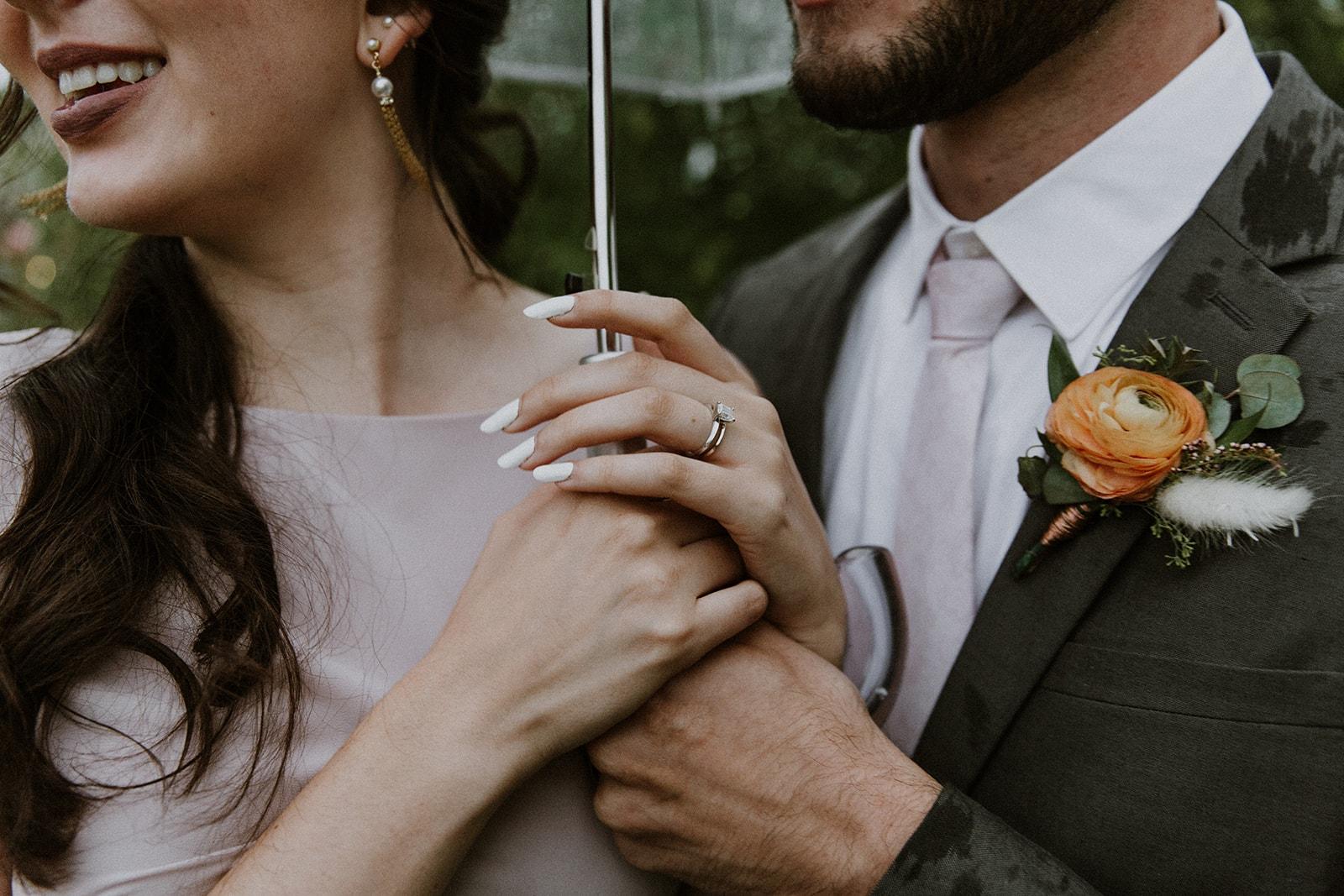 Colorado-Wedding-Day