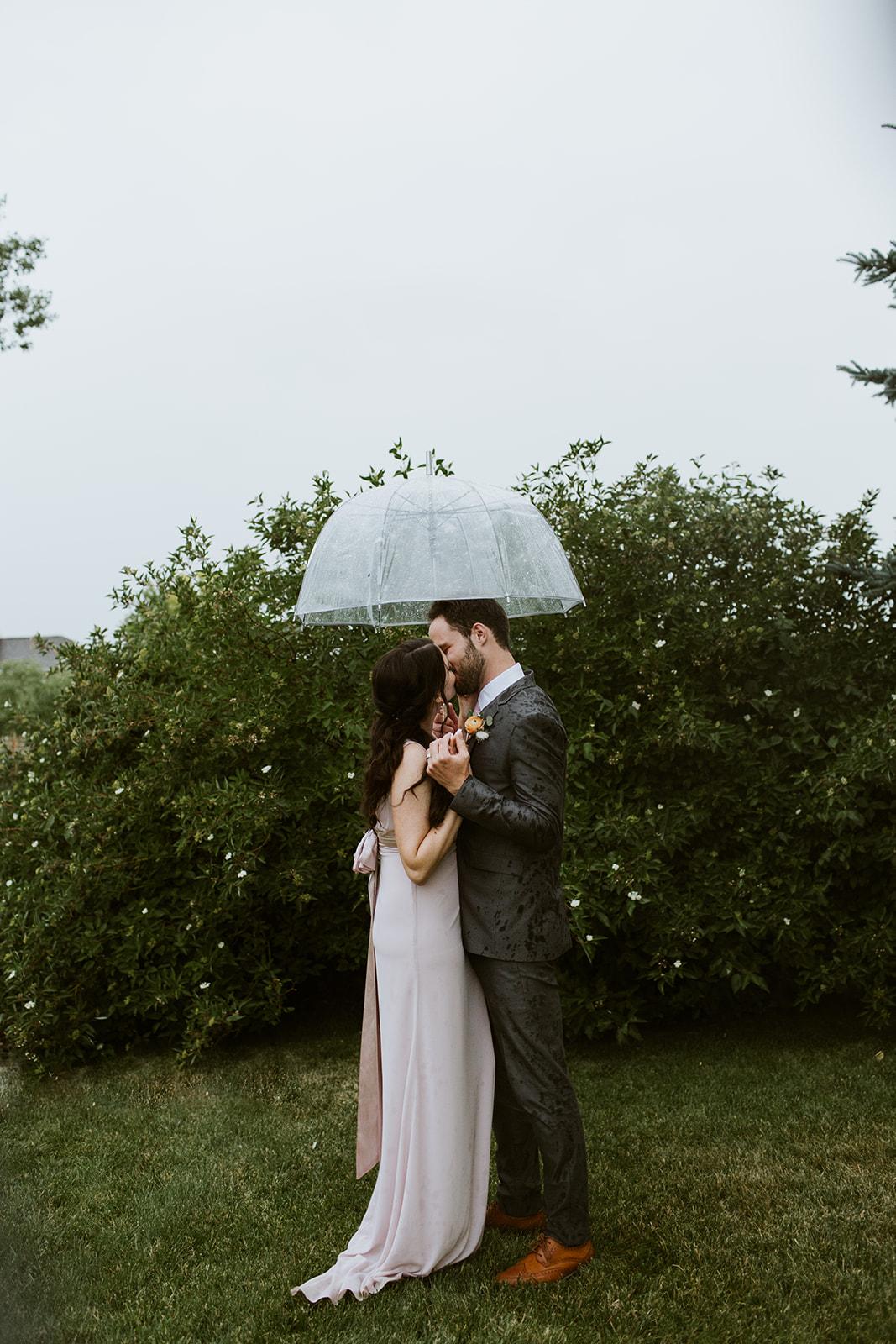 Colorado+Wedding+DAY