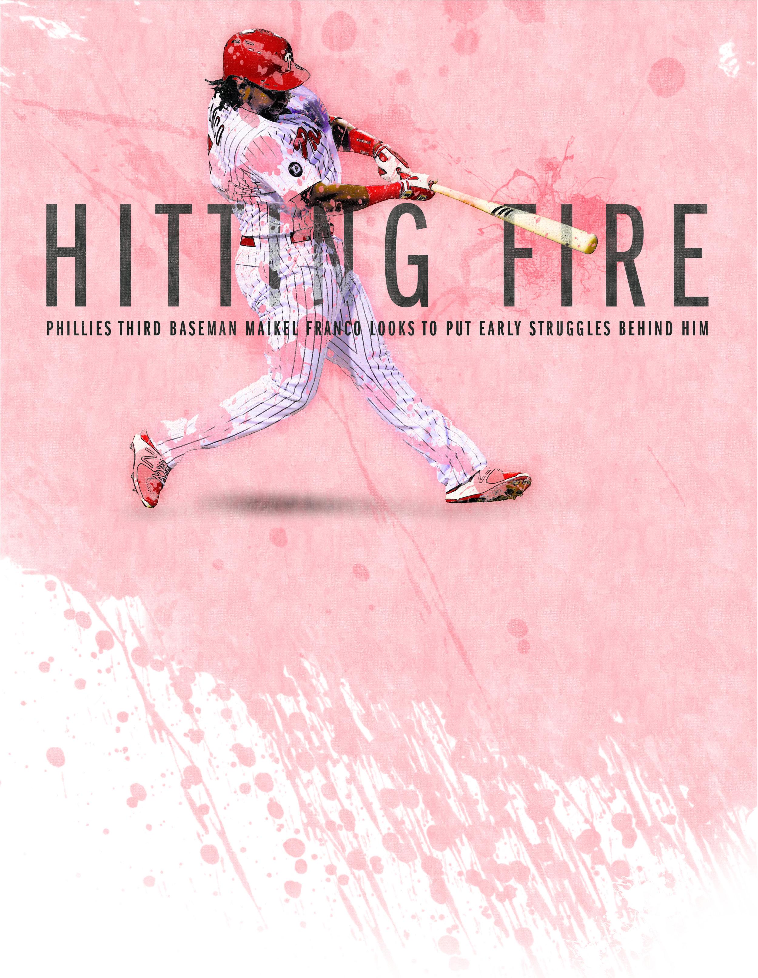 hittingfire2.jpg