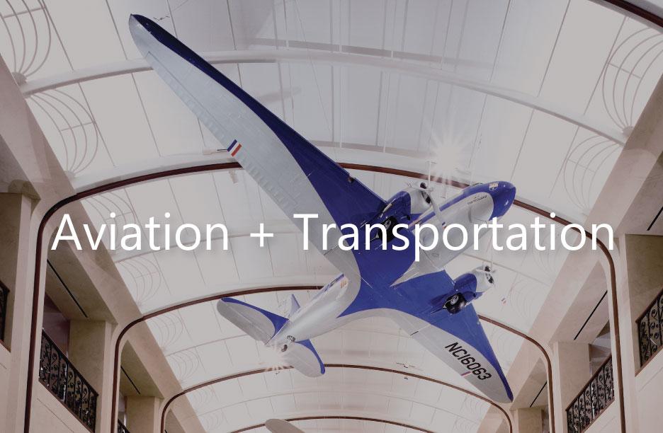 FCA-Aviation-+-Transportation.jpg
