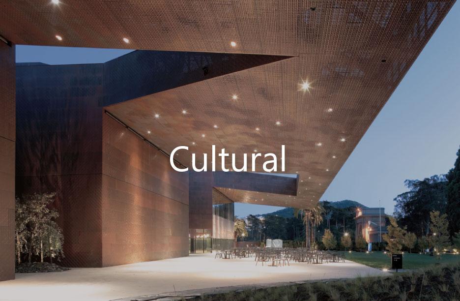 FCA-Culture.jpg
