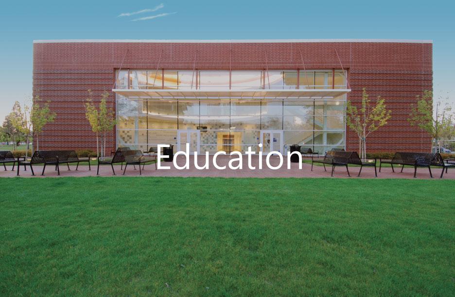 FCA-Education.jpg