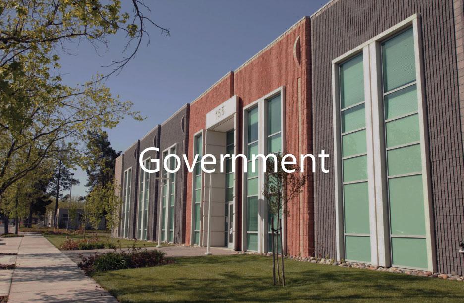 FCA-Government.jpg