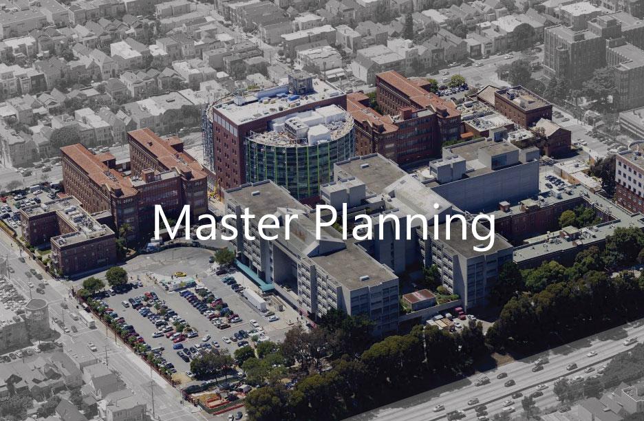 FCA - Master Planning.jpg