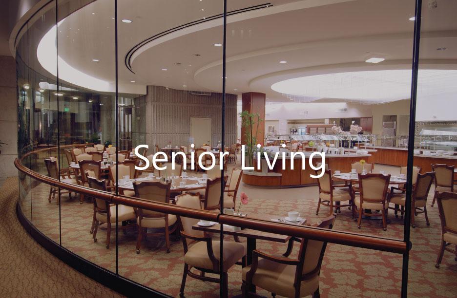 FCA-Senior-Living.jpg