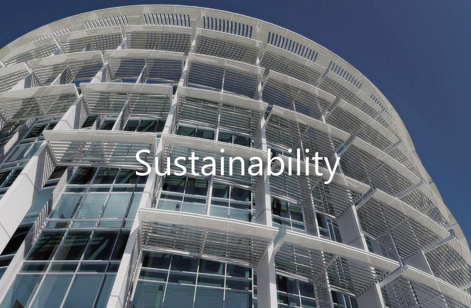 FCA - Sustainablity.jpg
