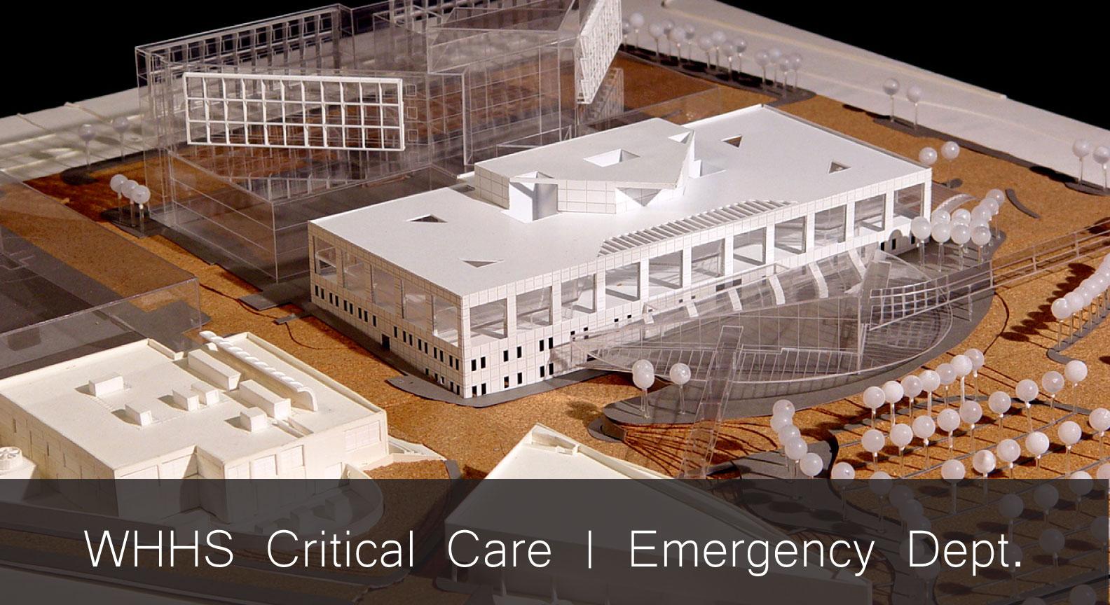 FCA-WHHS-Critical-Care,-Emergency-Dept..jpg