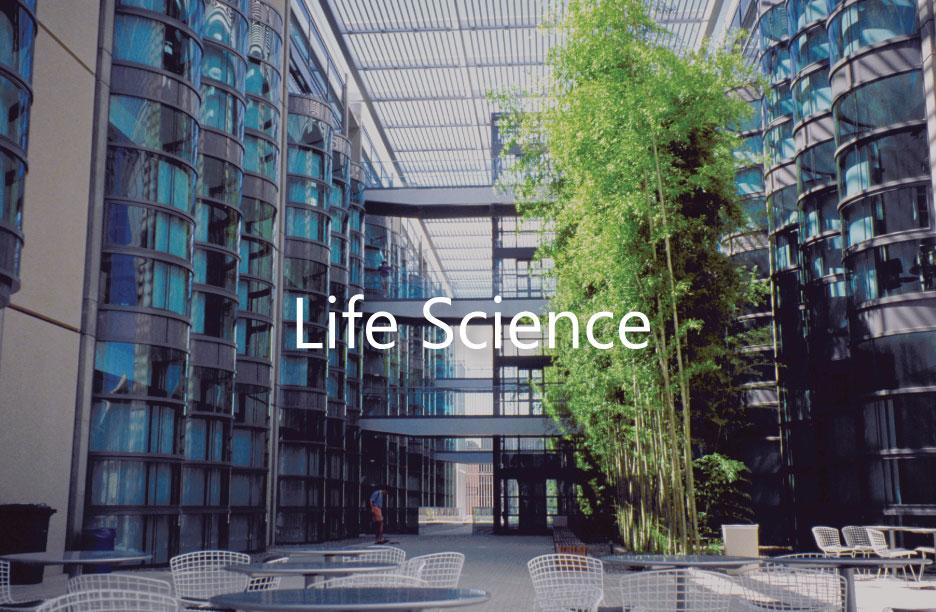 FCA-Science-Technology.jpg