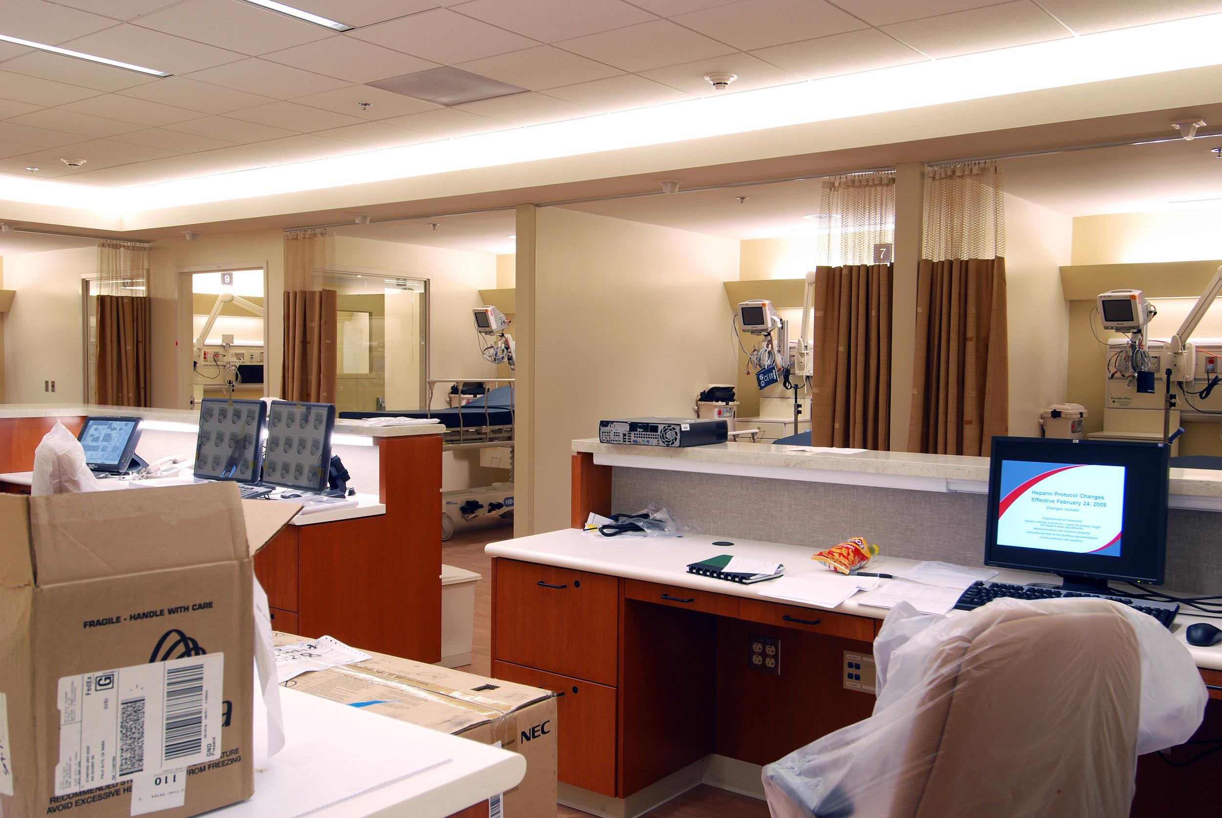 SUMC-Endoscopy - FCA