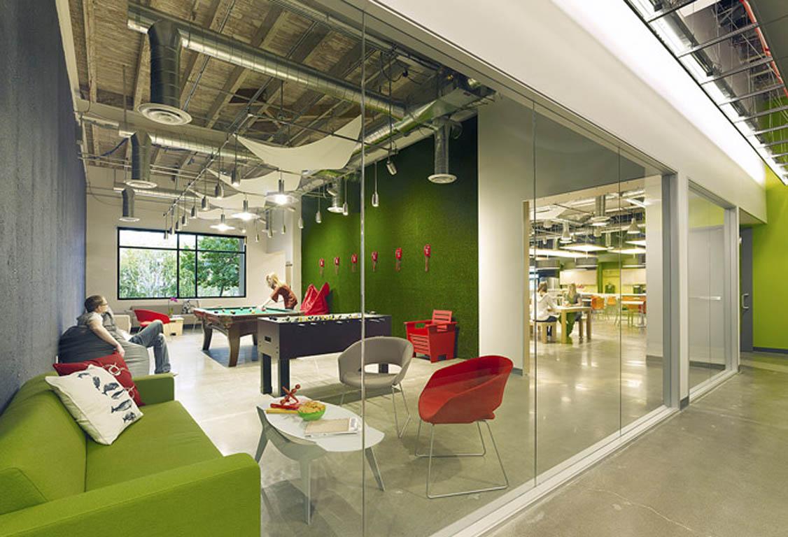 green office 1.jpg