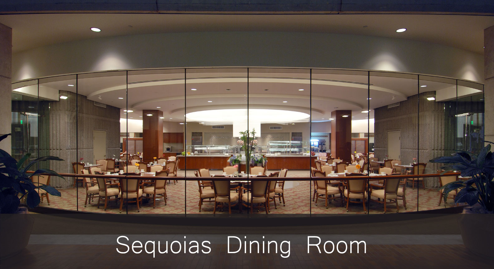 Sequoias-Dining-Room.jpg